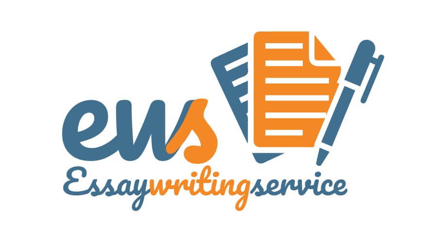 Projects freelance writing jobs in Islamabad