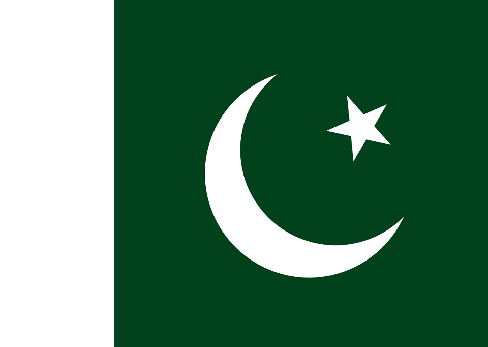 essay-on-pakistan