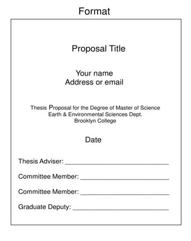 thesis-proposal-title