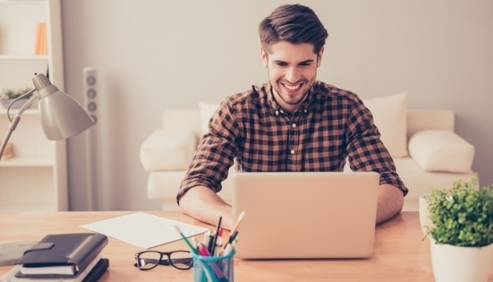 earn-money-online-by-doing-assignments